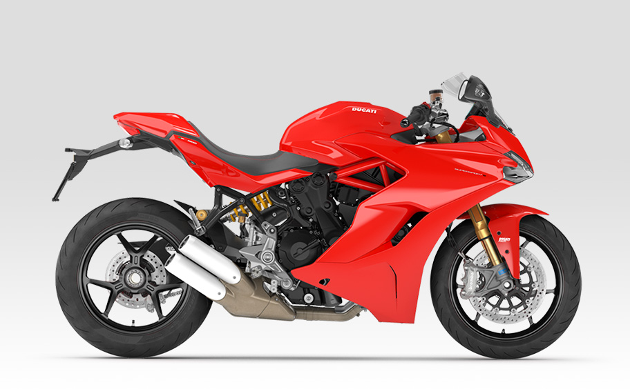 Supersport-S-MY18-Red-01-Model-Preview-1050×650