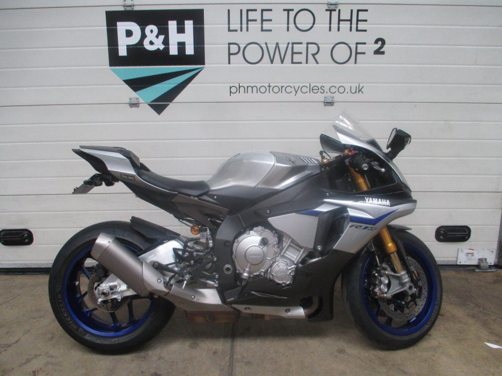 Buy Honda Bike Parts Online India