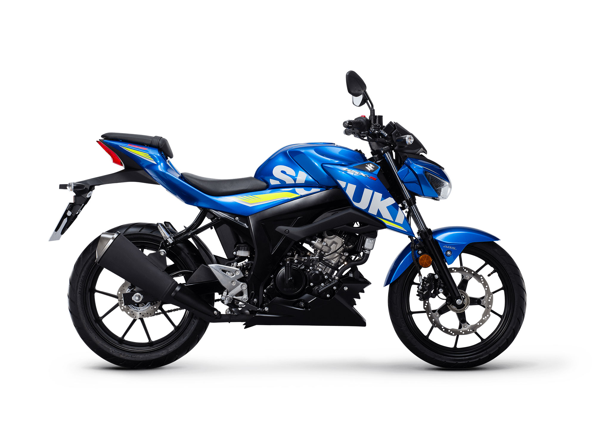 GSX-S125_Metallic-Triton-Blue-(YSF)_Side_Facing_Right-small
