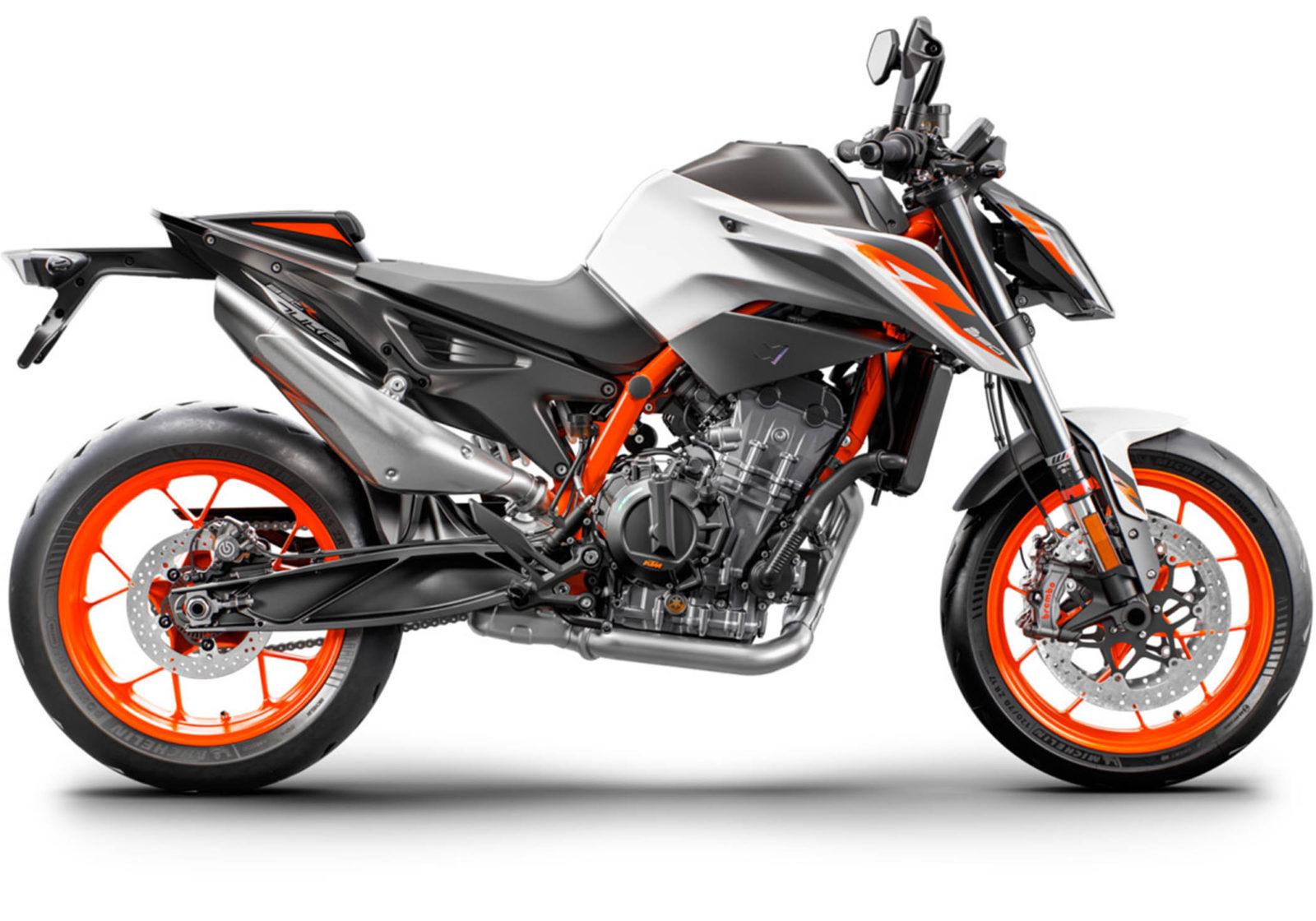 890R-Duke-2020