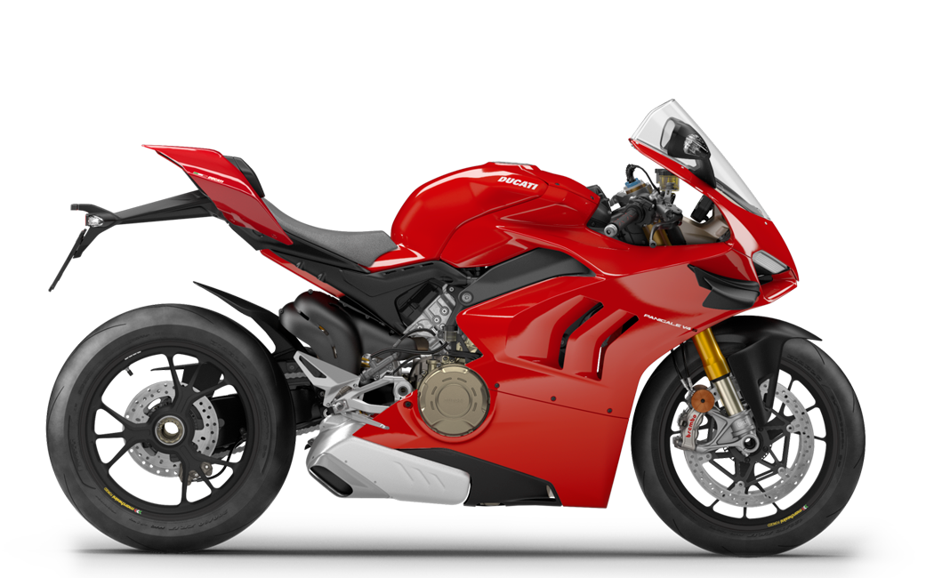 Panigale-V4-S-MY20-Model-Preview-1050×650