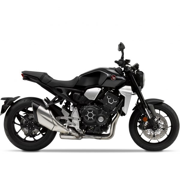 8654-52616_20ym_cb1000r_std_black_rhs_preview-600×600