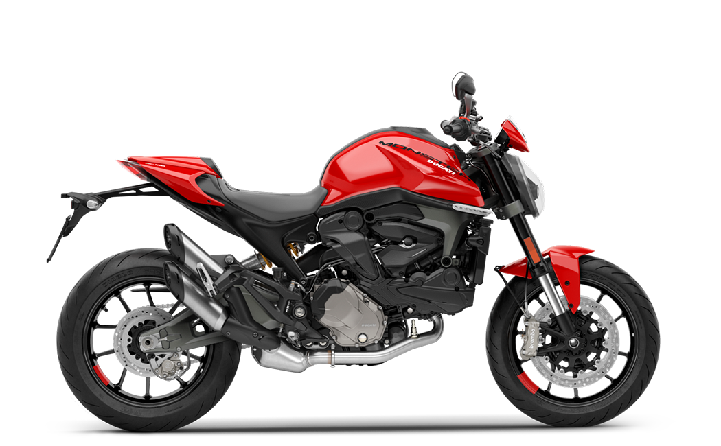 Monster-937-Plus-Red-Model-Preview-1050×650